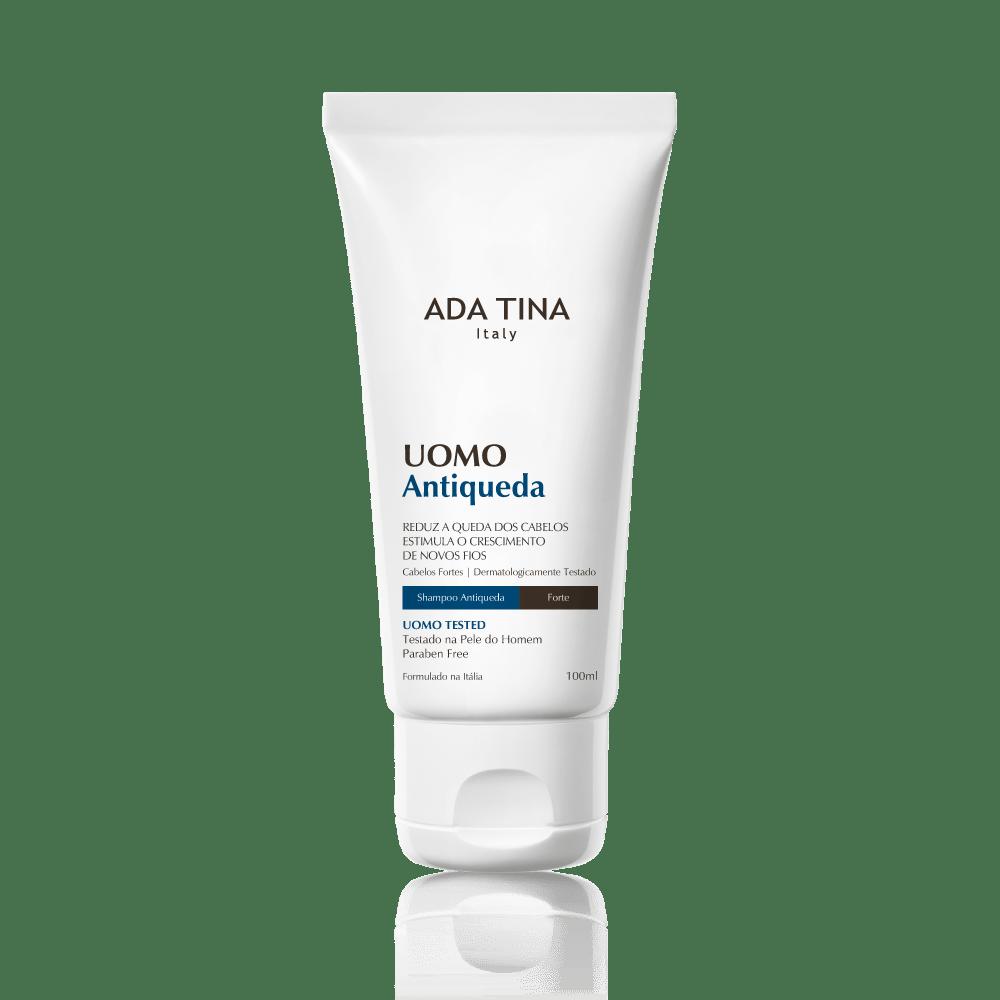 UOMO-ANTIQUEDA-Shampoo