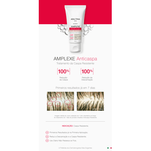 AMPLEXE-ANTICASPA-RESISTENTE