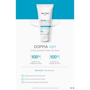Doppia-Crema-