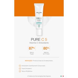 Pure-C-5