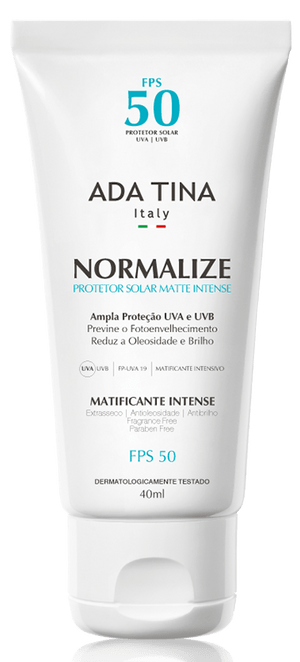NORMALIZE-MATTE-INTENSE-FPS-50
