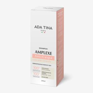 Amplexe-Anticaspa-Couro-Sensivel
