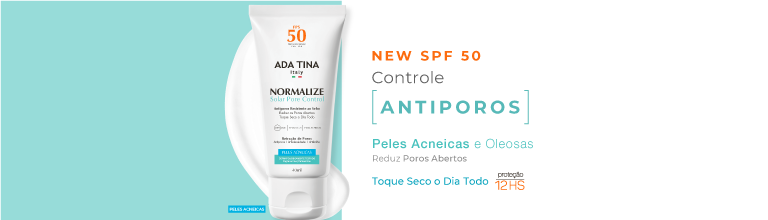 NORMALIZE PORE CONTROL FPS 50 MOBILE