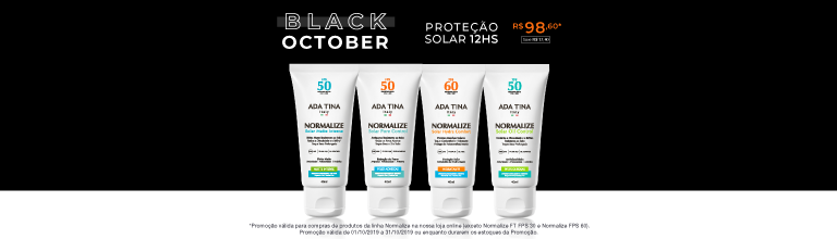 BLACK 15% MOBILE