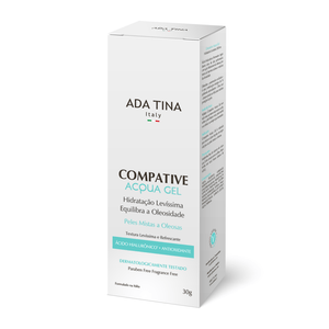 Compative-Acqua-Gel
