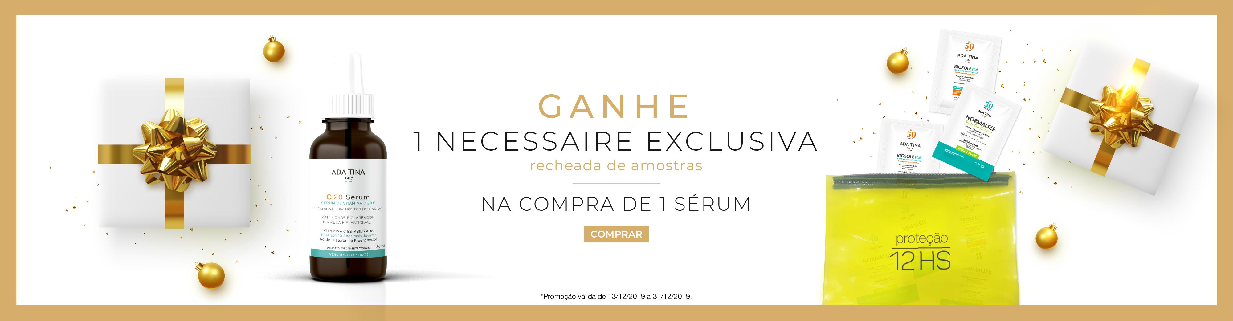 FULL GANHE NECESSAIRE CHEIA DE AMOSTRAS 02