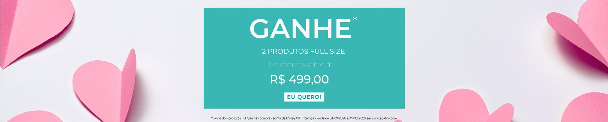 Banner Desktop - PROMOÇOES