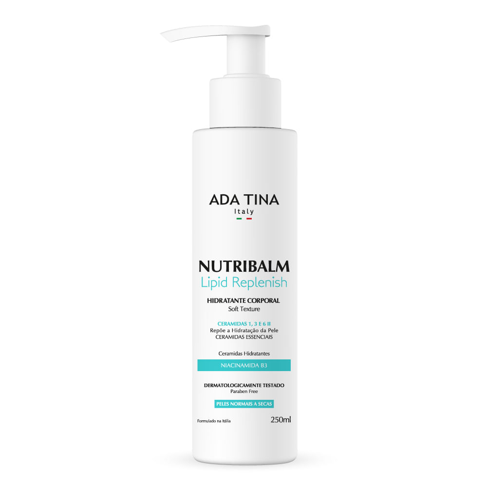 Mockup_Nutribalm-Lipid-Replenish---250ml_Fundo-Branco