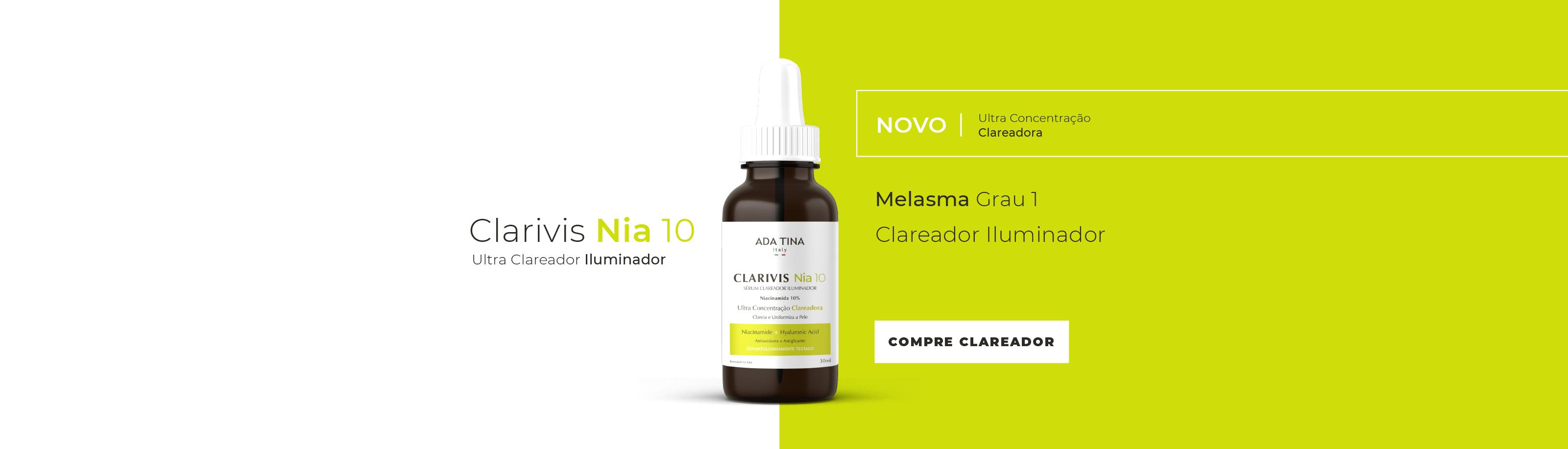 2 - CLARIVIS NIA 10  MOBILE