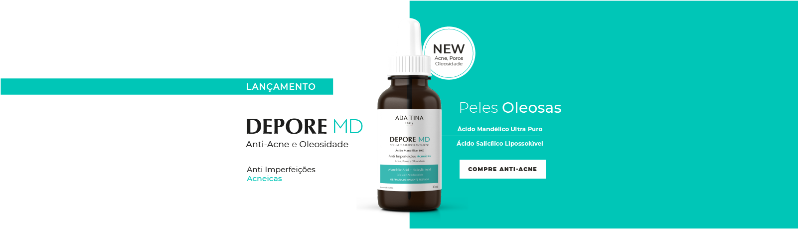 0 - DEPORE MD MOBILE