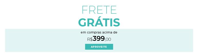 Banner Mobile - PROMOÇÕES