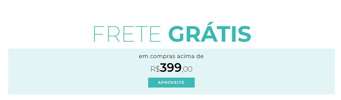 Banner Médio - PROMOÇÕES
